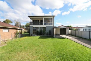 120 Mustang Drive, Sanctuary Point, NSW 2540