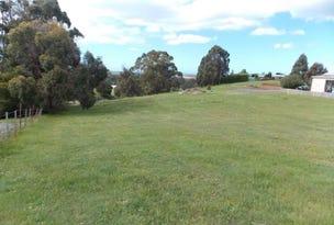 69 White Hills Road, Penguin, Tas 7316