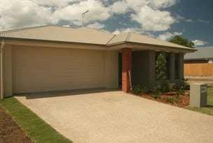 28 Lakeview Road, Morayfield, Qld 4506