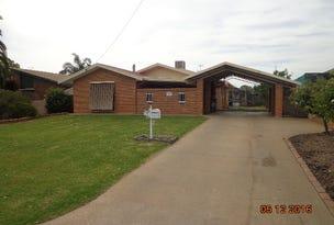16 Norris Court, Deniliquin, NSW 2710