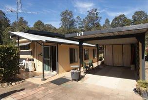 Site 127/11195 Princes Highway, North Batemans Bay, NSW 2536