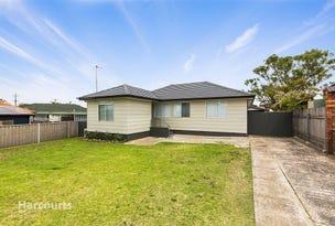 46 Fleetwood Crescent, Warilla, NSW 2528