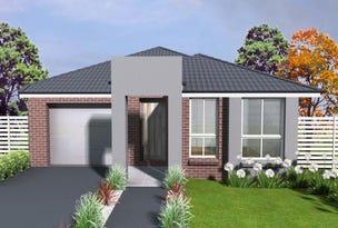 Lot 6 Proposed Road, Edmondson Park, NSW 2174