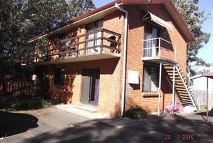3/5-7 Lake Haven Dr, Lake Haven, NSW 2263
