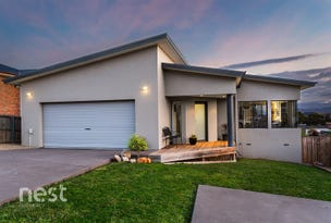 3 Brookborough Court, Sorell, Tas 7172