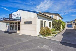 128 Goldie Street, Wynyard, Tas 7325
