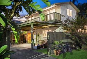 1 Queens Avenue, Avalon Beach, NSW 2107