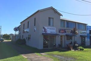 19 Clarence Street, Grafton, NSW 2460