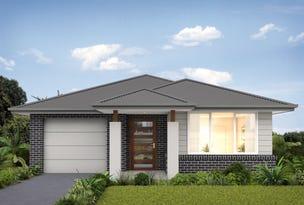 Lot Road no 12, Jordan Springs, NSW 2747