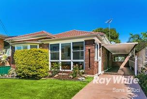 3 Francis Street, Carlton, NSW 2218