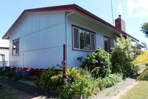 1 Hastie Street, Manjimup, WA 6258