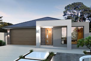 Lot 603 Riverwood drive, Botanic Ridge, Vic 3977