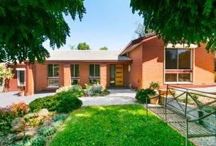 1 Braeside Avenue, Reynella East, SA 5161