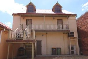 110-112 Monaro Street, Queanbeyan, NSW 2620