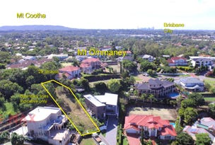 29 Strauss Place, Mount Ommaney, Qld 4074