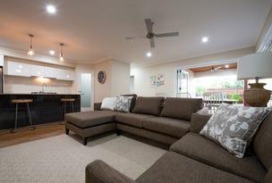 Lot 151 New Road, Promenade, Rothwell, Qld 4022