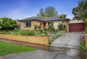 39 Sunhill Crescent, Ardeer, Vic 3022