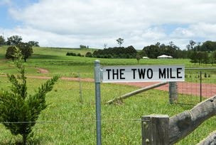 The Two Mile, 6138 Brackendale Road, Nowendoc, NSW 2354