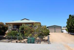 12 LAKIN CRESCENT, Tumby Bay, SA 5605