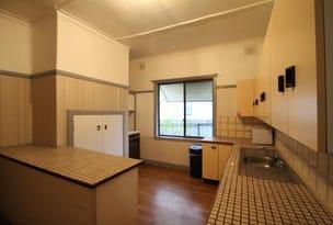 1/165 Market Street, Mudgee, NSW 2850