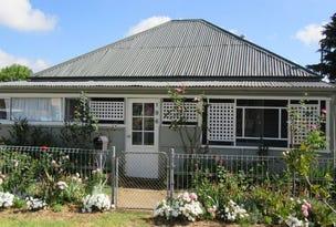 196 Ferguson Street, Glen Innes, NSW 2370