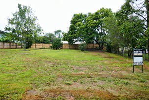7 Bronzewing Place, Glass House Mountains, Qld 4518