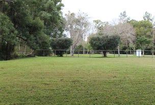 Lot 17 Prince Street, Bellingen, NSW 2454