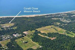 Lot 15, Lot 15 Coralli Close, Mission Beach, Qld 4852