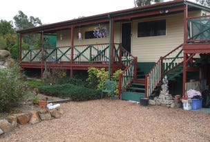 105 Mt Tully Road, Stanthorpe, Qld 4380