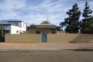6 Three Chain Road, Port Pirie, SA 5540