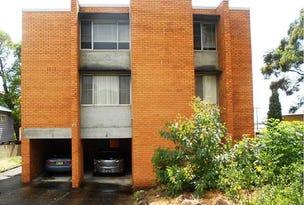 1/47 Westcourt Road, New Lambton, NSW 2305
