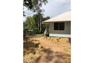 11 Flintwood Street, Pottsville, NSW 2489