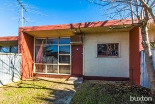 3/228 Mt Pleasant Road, Highton, Vic 3216
