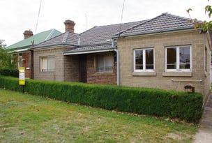 86 Cowper Street, Crookwell, NSW 2583
