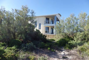 False Bay, address available on request