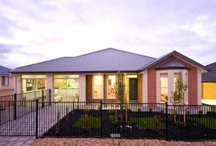 Lot 2 Longview Road, Two Wells, SA 5501