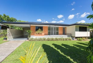 7 Freeman Street Innisfail Estate, QLD, 4860, Innisfail Estate, Qld 4860