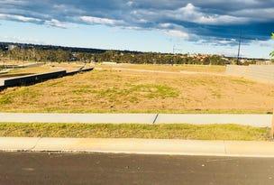 Lot 4213 Macarthur Hights, Campbelltown, NSW 2560