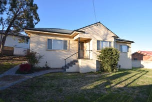 243 Rocket Street, Bathurst, NSW 2795