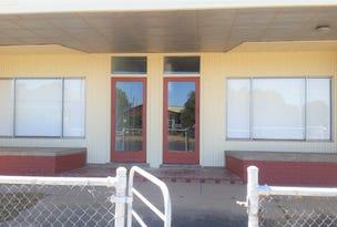 2A/39 Darling Avenue, Cowra, NSW 2794