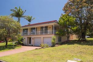 56 Eyles Drive, East Ballina, NSW 2478