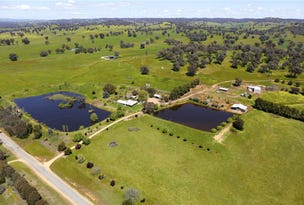 1615 Humula Road, Tarcutta, NSW 2652