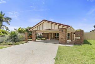 32 Cowley Drive, Flinders View, Qld 4305