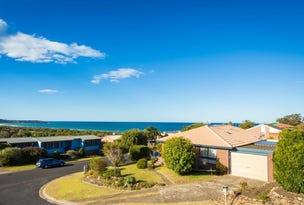 2 Caldy Pl, Tura Beach, NSW 2548