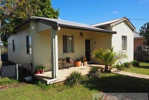 96 Kemp Street, West Kempsey, NSW 2440