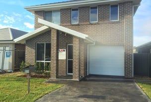 13 Penstock Street, Leppington, NSW 2179