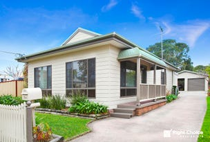 20a Mary Street, Shellharbour, NSW 2529
