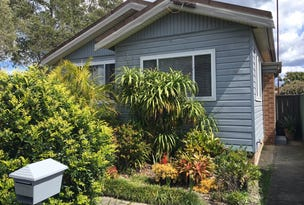 58 Evans Street, West Wollongong, NSW 2500