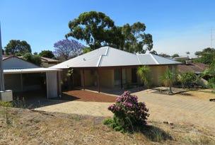 3 Parkfield Way, Australind, WA 6233