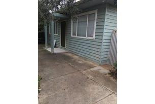14 Cleve Street, Mansfield Park, SA 5012